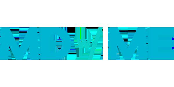 MD w/ Me