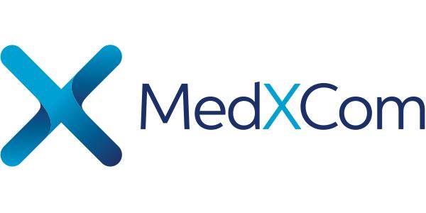 MedXCom