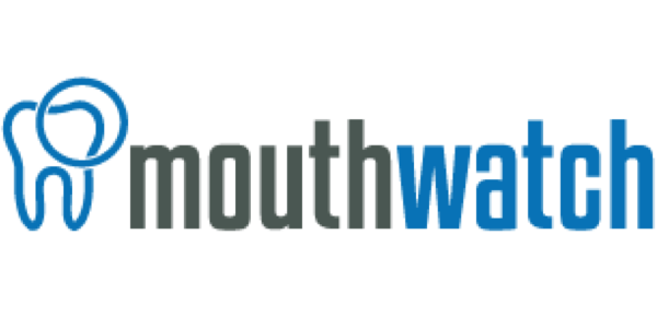 Mouth Watch