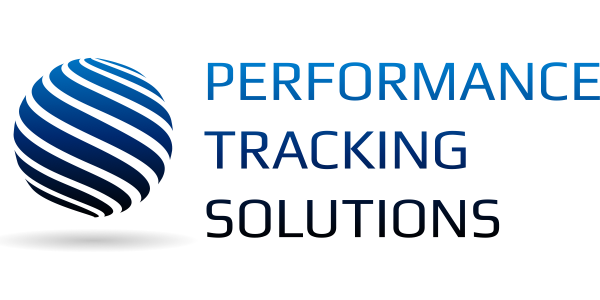 Performance Tracking Solutions