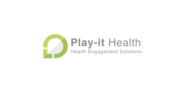 Play-it Health