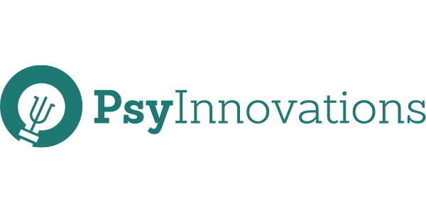 PsyInnovations