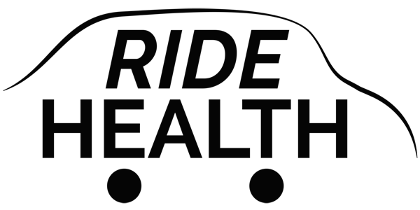 Ride Health