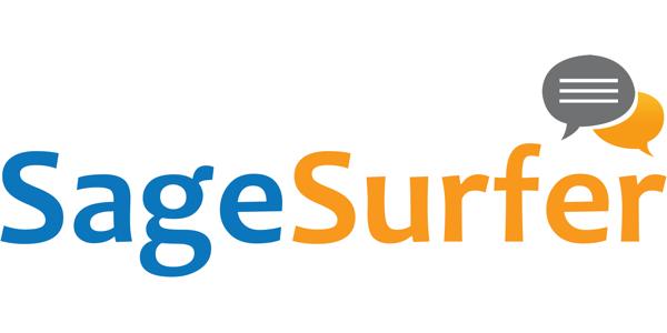 SageSurfer
