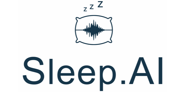 Sleep.AI