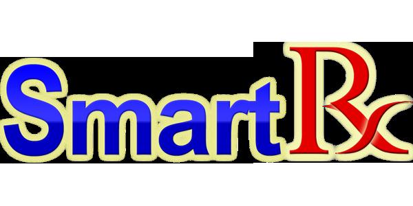 SmartRx