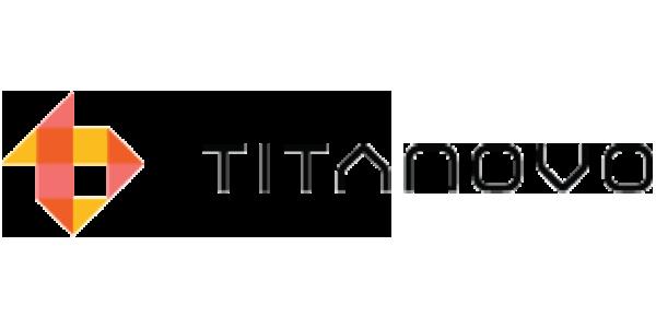 Titanova