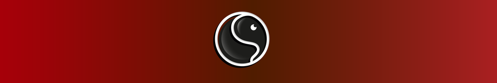 BRACEUNDER symbol red strap.png