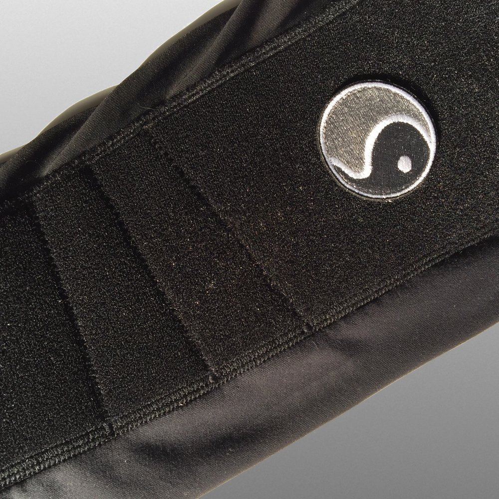 Braceunder custom design tights