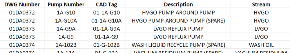 Pump Applicability Deliverable.PNG
