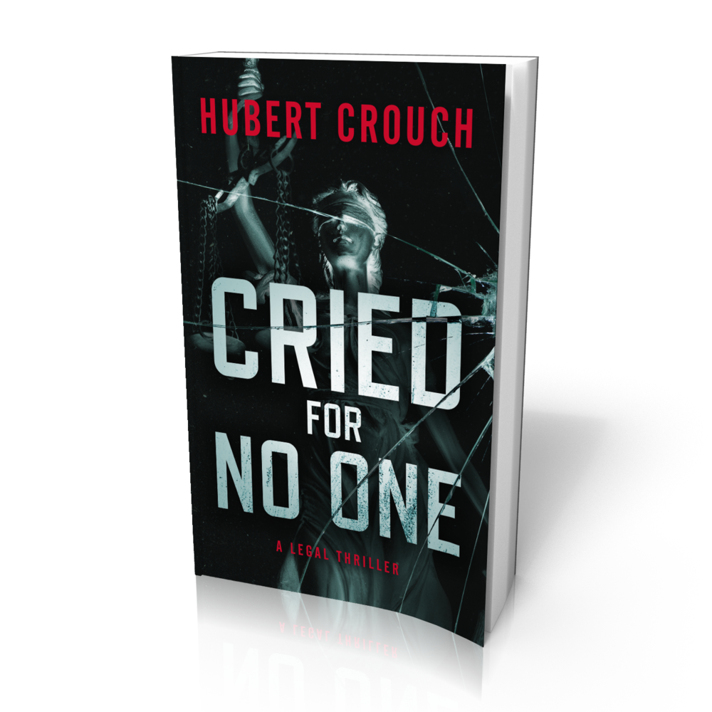 Cried For No One - 3D book cover.PNG