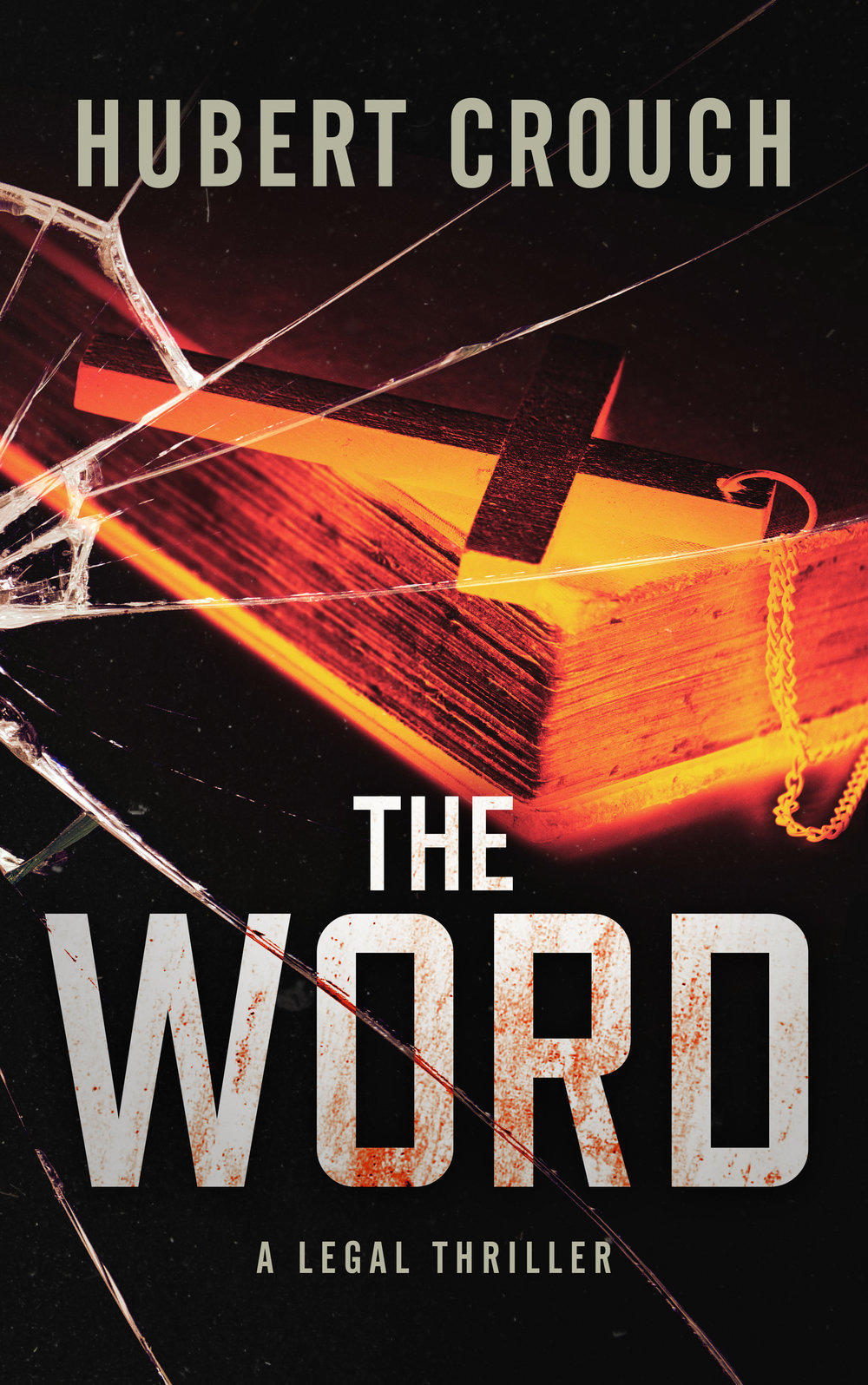 The Word Cover- Ebook.jpg