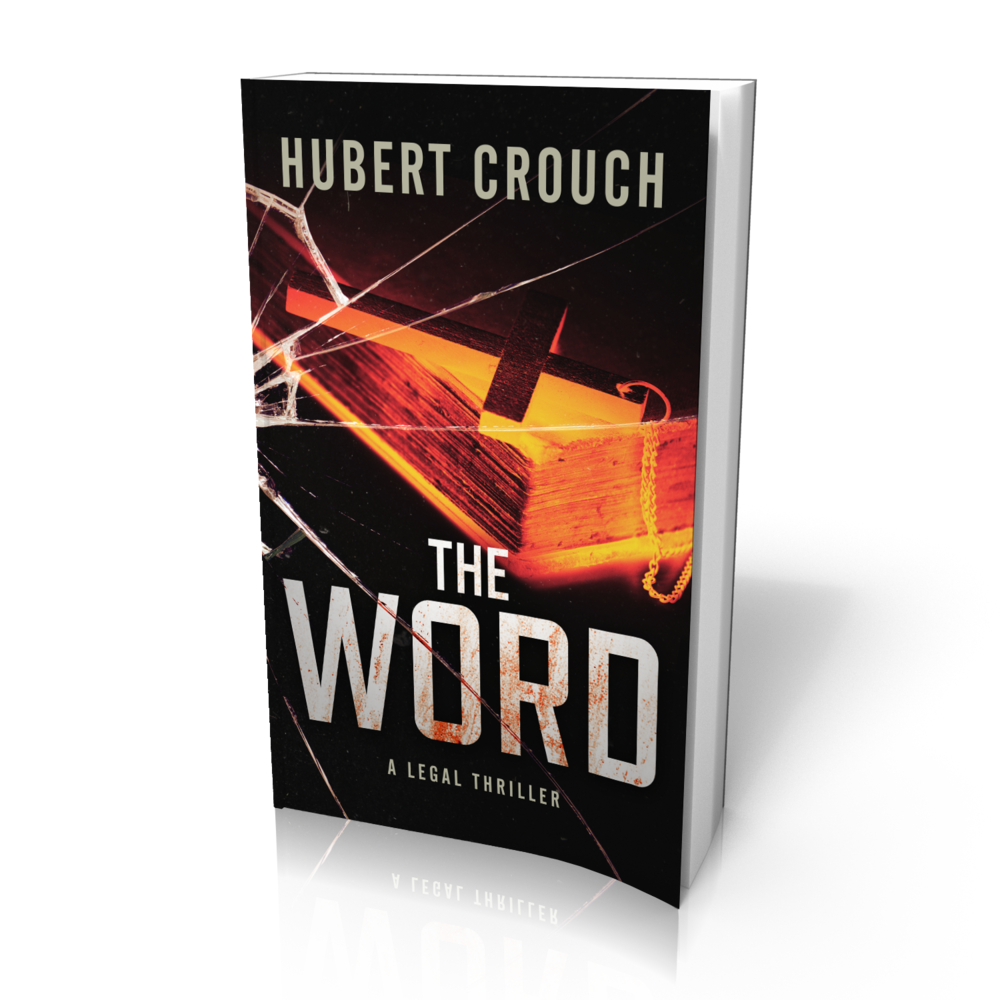 The Word Cover- 3D.PNG