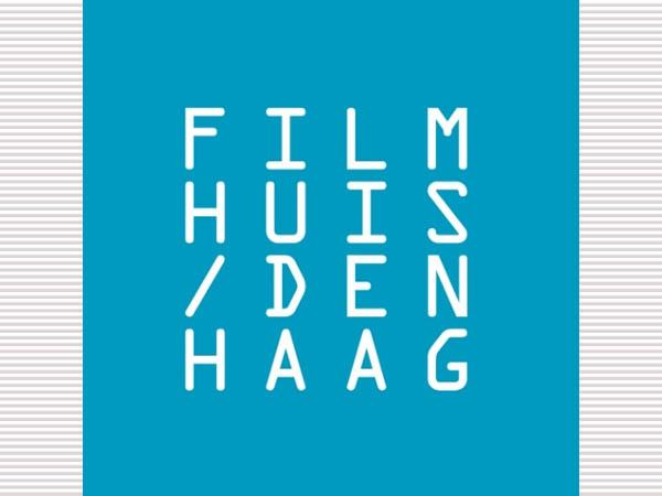 F03_Filmhuis_Den_Haag.jpg