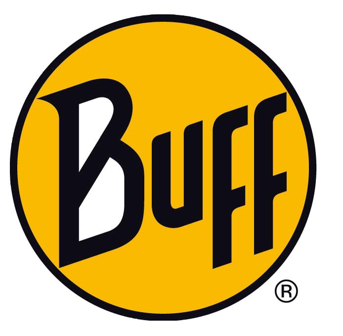 buff-logo.png