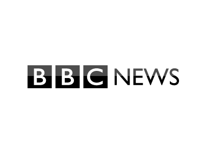 bbcnews_noref.png