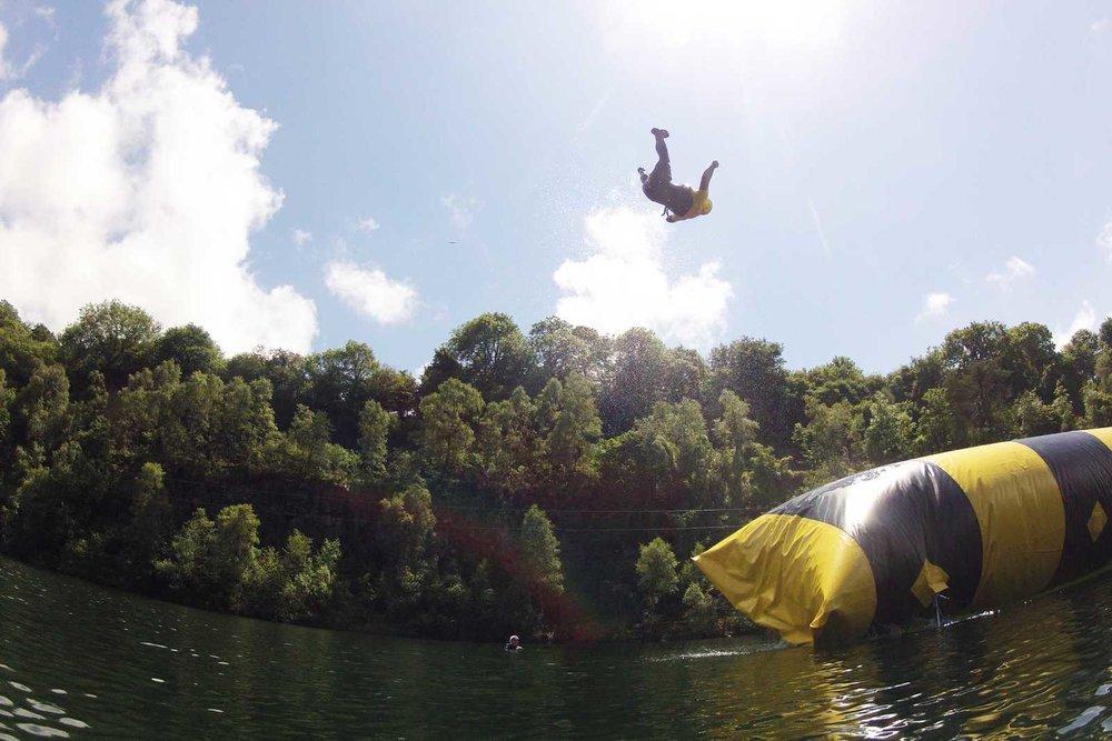 adrenalin-quarry-bg-coasteering-blob-02.jpg