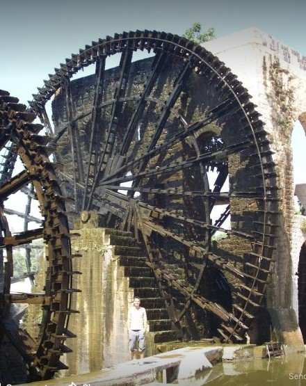 thumbnail_Hama Water Wheels - Syria.jpg
