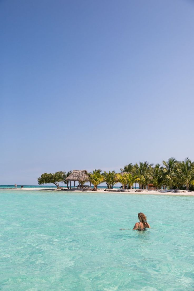 50a4a53e86771727f3647e40b89198d8--belize-travel-belize-honeymoon.jpg