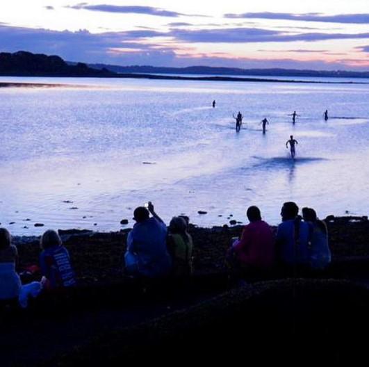 thumbnail_Cromer Island - Norhtern Ireland.jpg