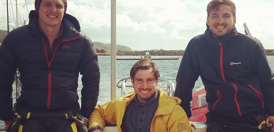 Corryvreckan+3+bros+pre+swim.jpg