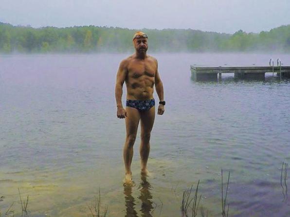 Photo Credit:https://www.instagram.com/p/BaJ2DGCjPyt/?taken-by=swimstory