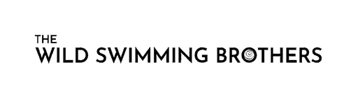 The Wild Swimming Brothers