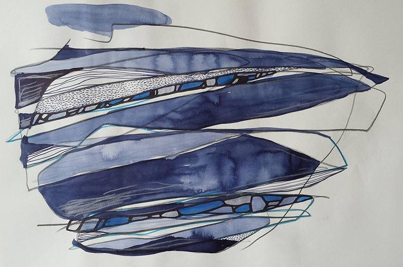 arctic-swim-drawing-3.png