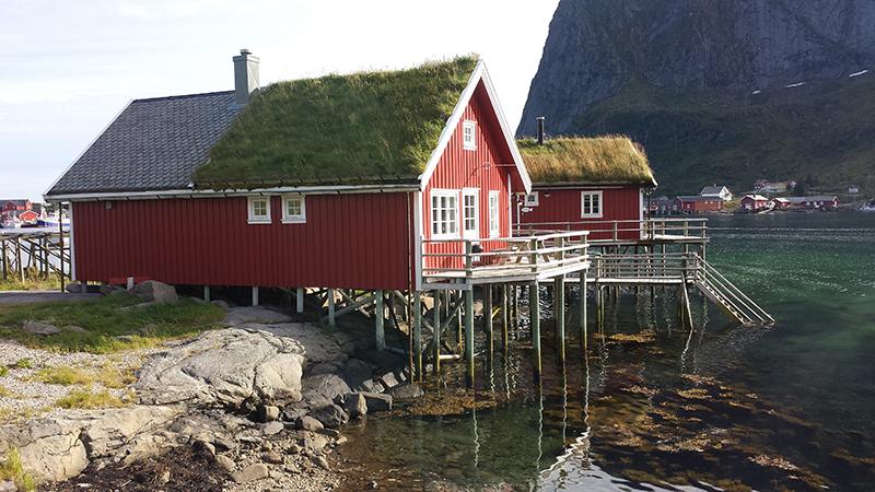 reine-houses.jpg