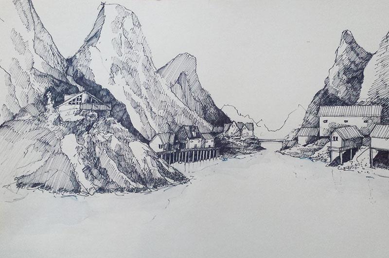 reine-sketch-5.jpg