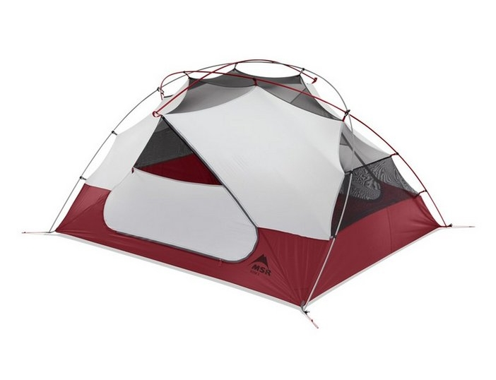 Mountain Safety Research Elixir 3 Person Lightweight Backpacking Tent.jpg