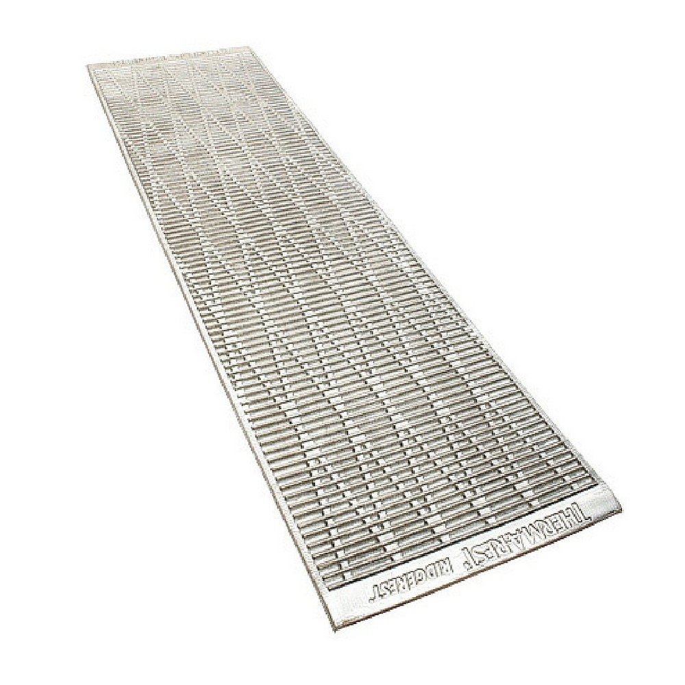Therm-a-rest RidgeRest SOLite Sleeping Pad--Regular