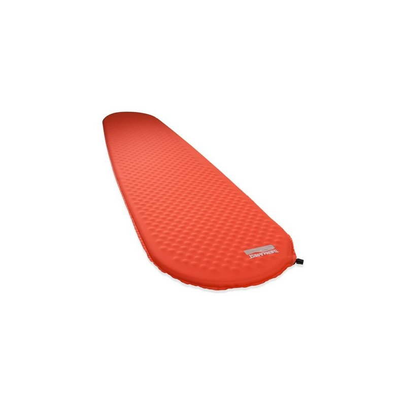 Therm-a-rest Prolite Sleeping Pad--Regular