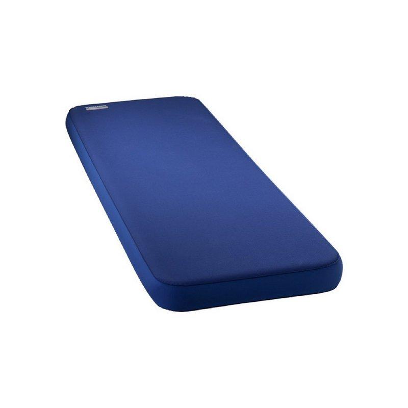 Therm-a-rest MondoKing 3D Sleeping Pad--L
