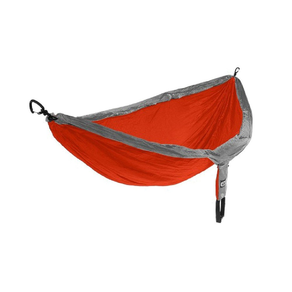 Eagles Nest Outfitters DoubleNest + Insect Shield Hammock