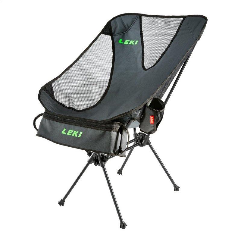 Leki Chiller Folding Chair