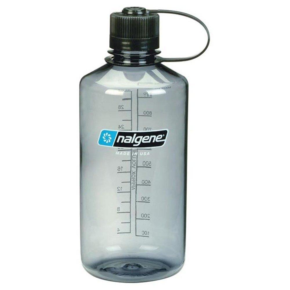 Nalgene Narrow Mouth Tritan Water Bottle - 32 Oz