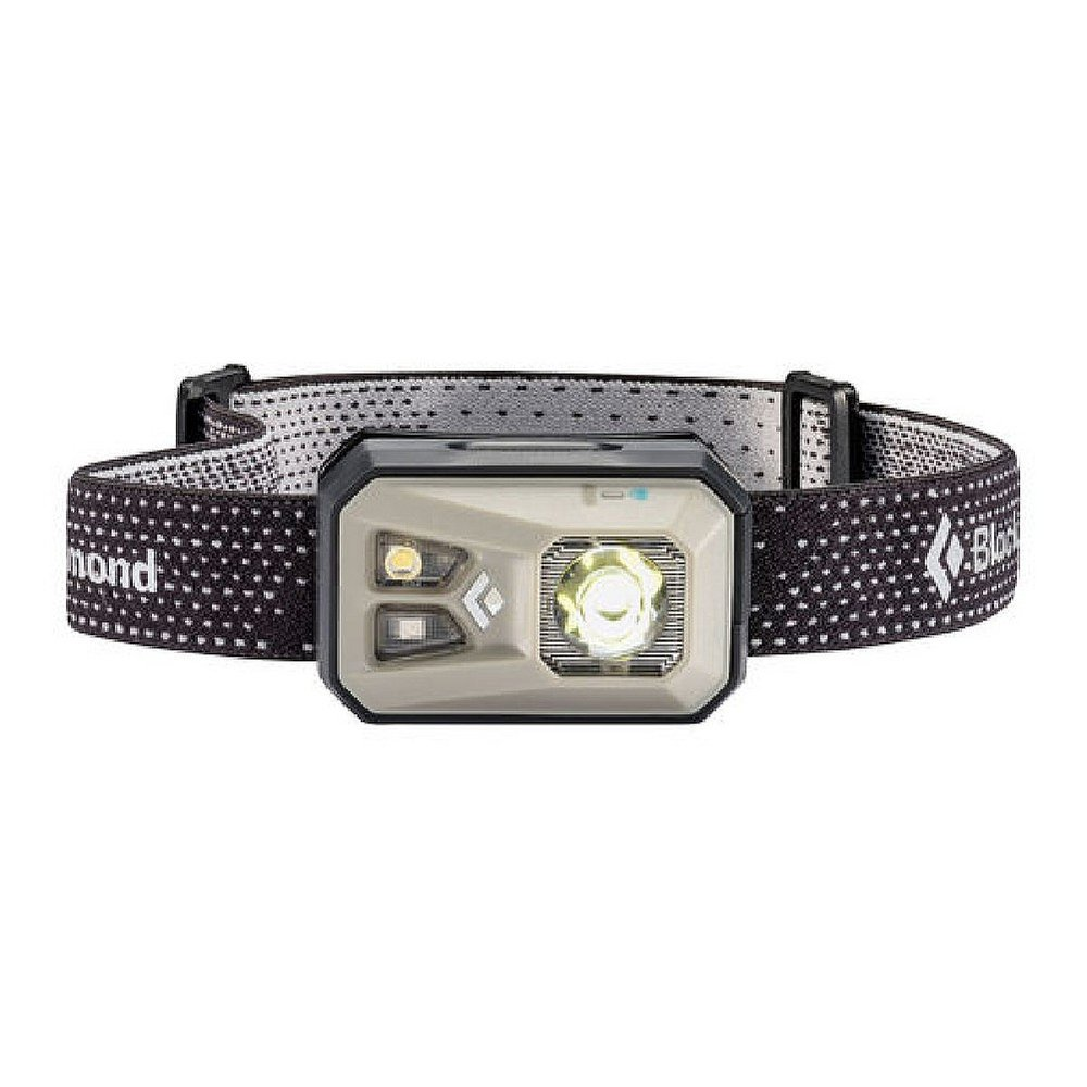 Black Diamond Equipment Revolt Headlamp