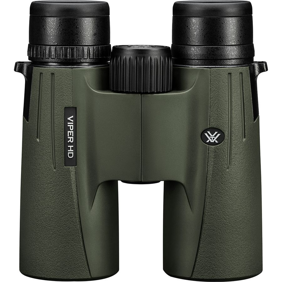 Vortex Optics Viper 10x42 HD Binoculars