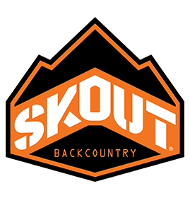 Skout Backcountry Logo.png
