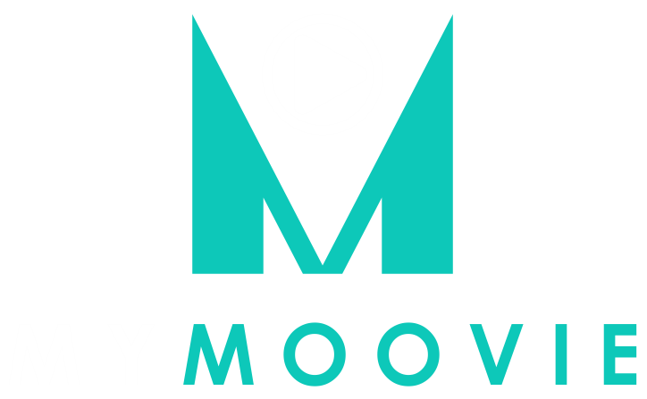 Home Video Editing Services Company - My Moovie