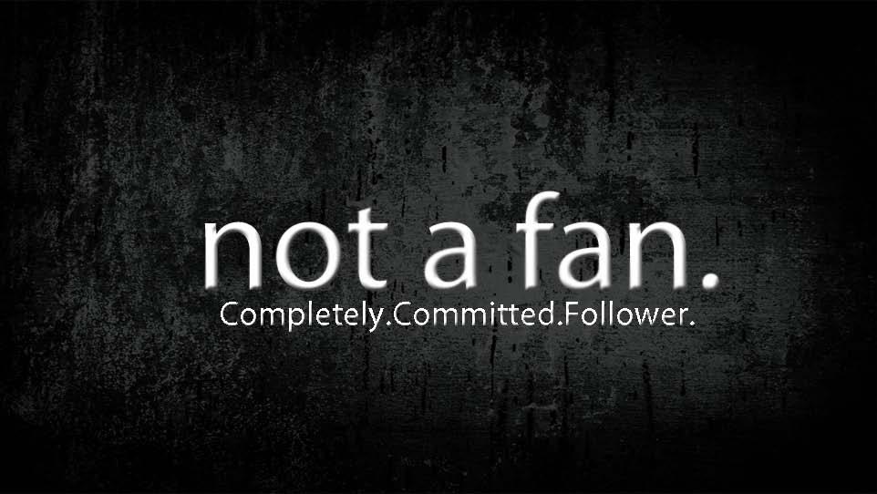 not_a_fan.jpg