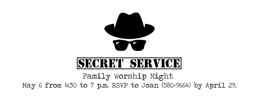 famworshipnight-may2018-01.jpg