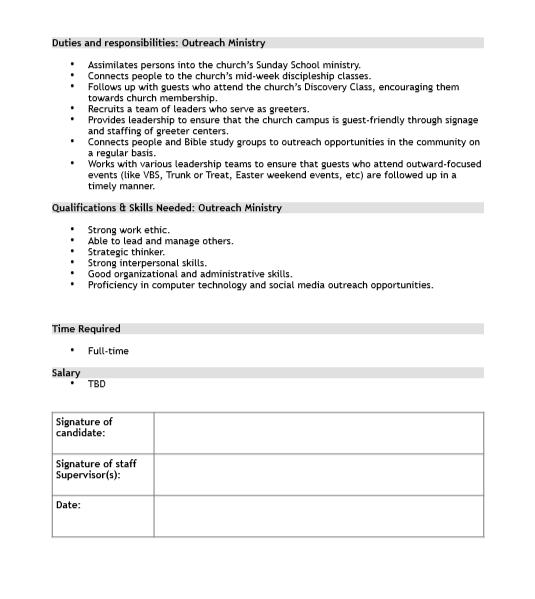 Job Description pg 2 Worship.PNG