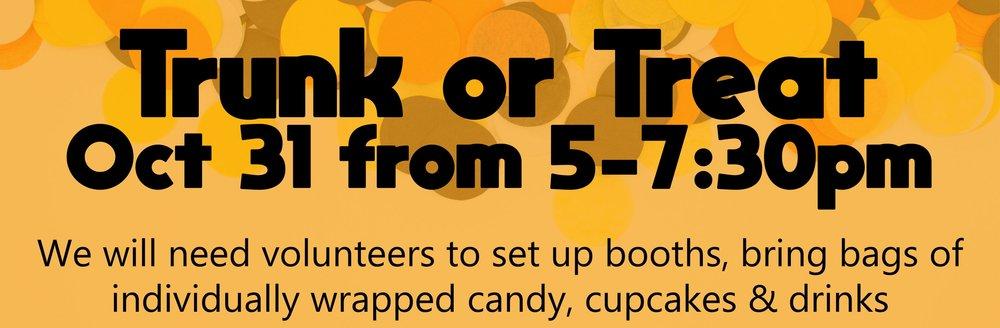 Trunk or Treat Bulletin.jpg