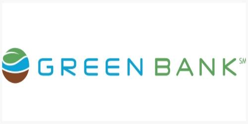 www.greenbank.com