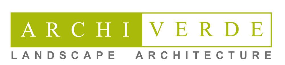 Archiverde Logo.jpg