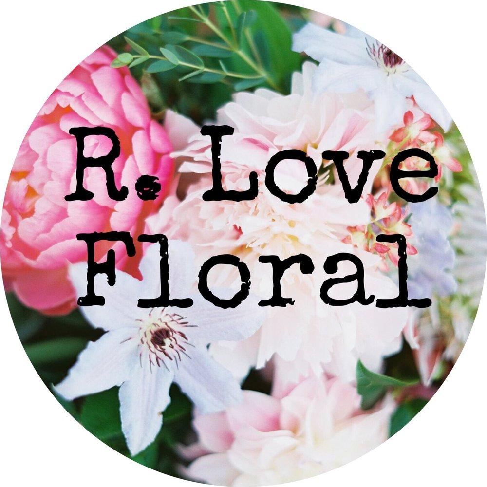 rloveflorallogocolor2017.JPG