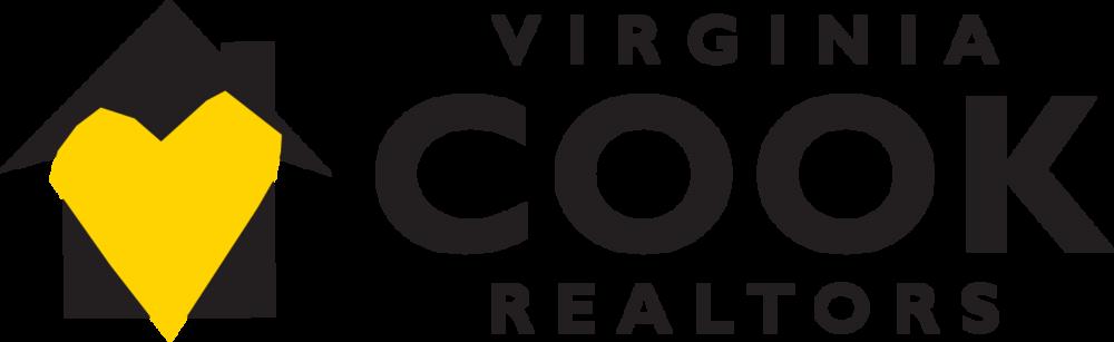 VCook-Logo.png