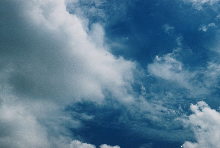 cloudstoday.jpg